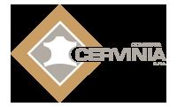 logo-cervinia.png
